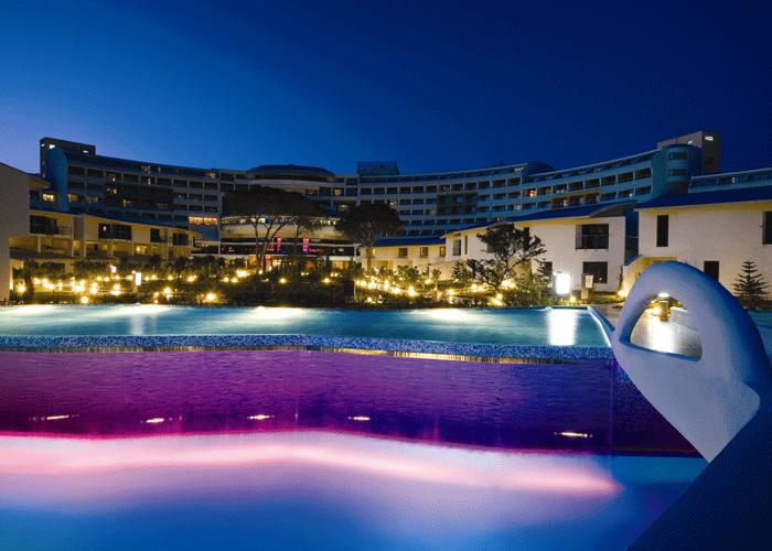 dingolfreise_belek_tyrkia_2Cornelia-Diamond-Hotel2