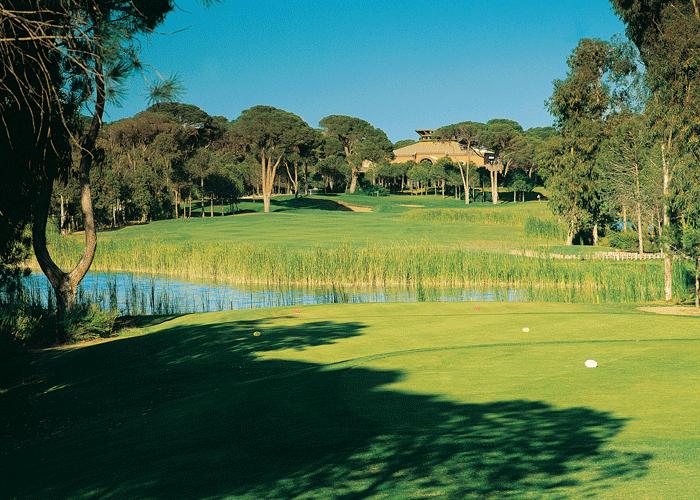 dingolfreise_belek_tyrkia_Cornelia-Diamond-Golf2