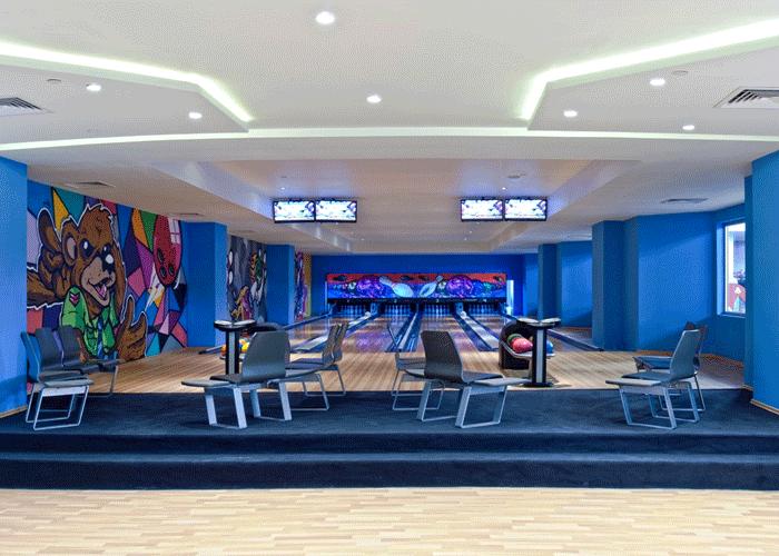 dingolfreise_belek_tyrkia_sueno-deluxe_bowling