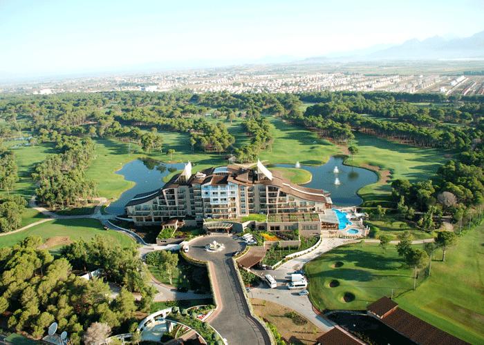 dingolfreise_belek_tyrkia_sueno_golf_hotel1