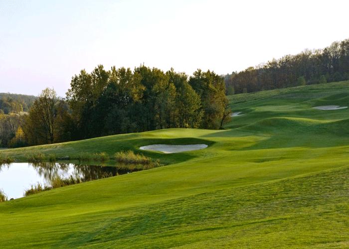 dingolfreise_polen_krakow_golfbane