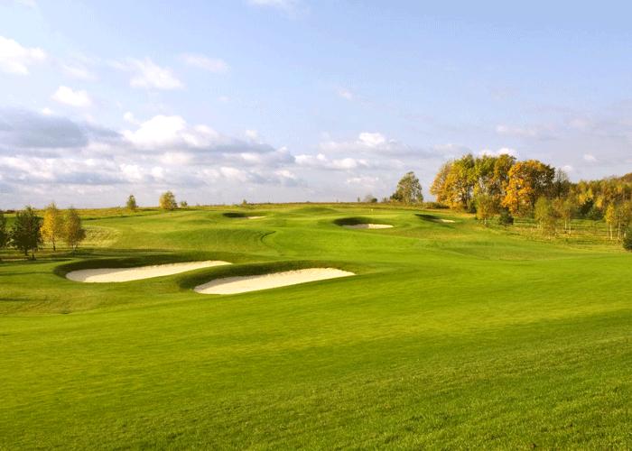 dingolfreise_polen_krakow_golfbane2