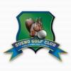 www_sueno_com_tr