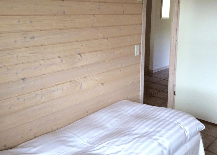 Blokhus Danmark – Hus, Din Golf Reise
