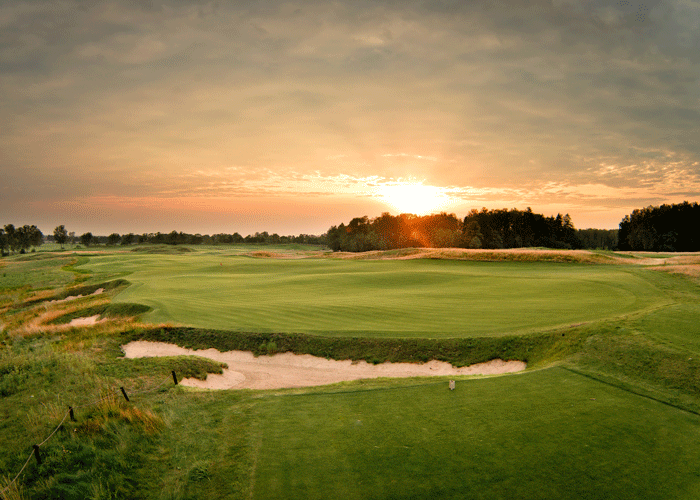 gdansk_sand_valley_golfbane1