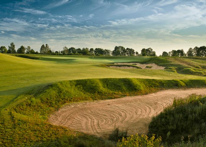 gdansk_sand_valley_golfbane4