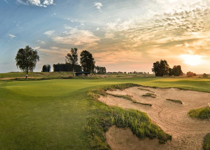 gdansk_sand_valley_golfbane5