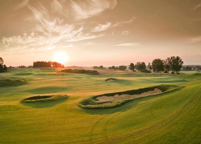 gdansk_sand_valley_golfbane6