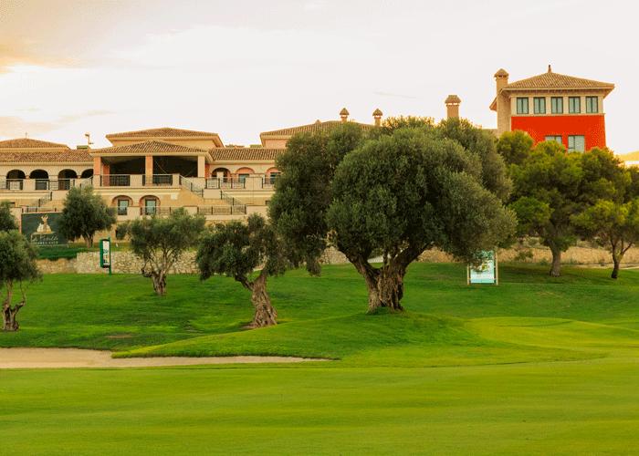 Din_Golfreise_Hotel_La_Finca_Alicante_Spain_hotel_exterior